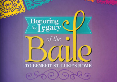 Honoring the Baile Legacy in 2021